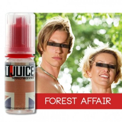 Forest Affair 10ml