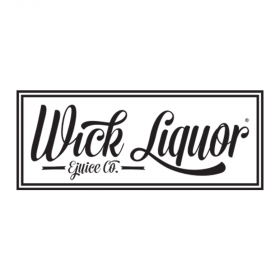 Wick Liquor 10ml