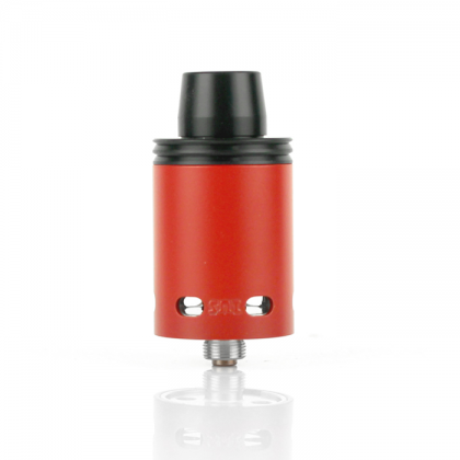 SubZero Red RDA