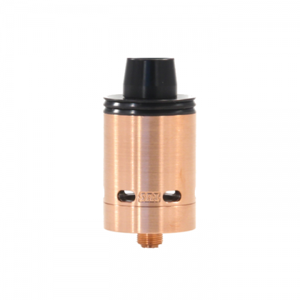SubZero Hybrid 24mm Copper